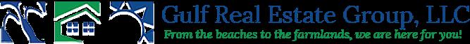 Gulf Real Estate Group, LLC